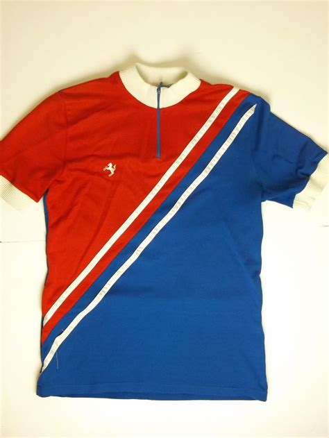 1000 images about vintage cycling jerseys on