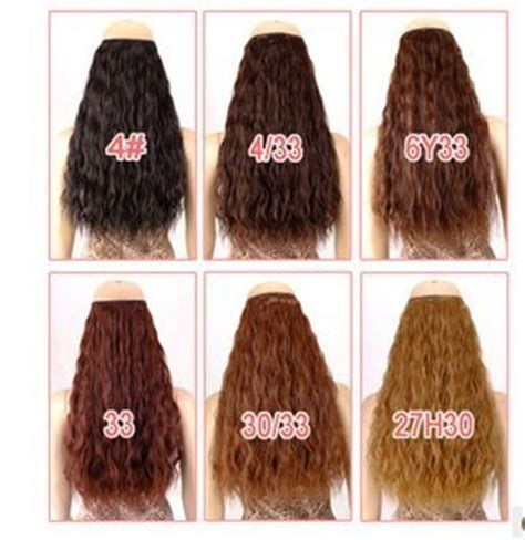 number 4 hair color number 33 hair color braiding hair number 33 impression