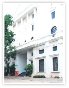 Companies Offering Mba Projects In Chennai by Amity Incubator