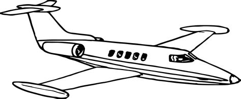 coloring page airplane outline alphabet coloring sheets airoplane outline coloring page