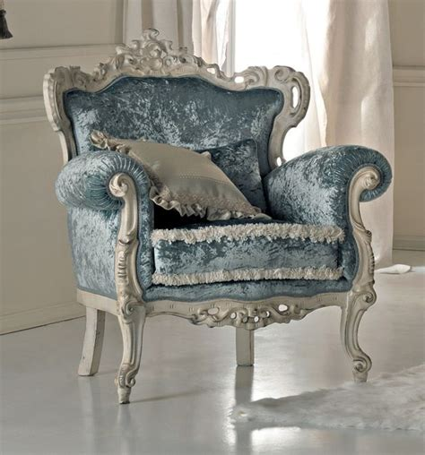 rococo armchair 17 best ideas about rococo on pinterest marie antoinette palace interior and palaces