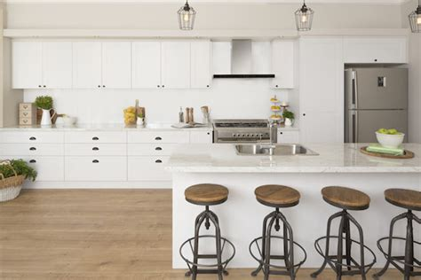 Kaboodle Kitchen Range Kaboodle Kitchens Launch Gorgeous Range Of Diy Splashbacks