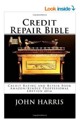 the bible to business credit how to get 50 000 in less than 6 months to build your business books creditrepairfile website listed on flippa credit