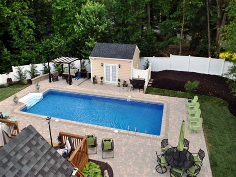 backyard pool superstore coupon code pool superstore coupon code pool superstore coupon