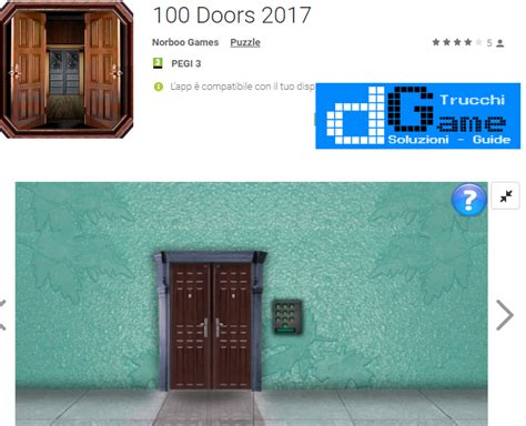 100 doors of revenge walkthrough level 25 26 27 28 29 30 31 32 33 soluzioni 100 doors 2017 livello 21 22 23 24 25 26 27 28