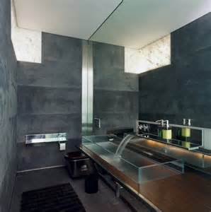 Commercial Bathroom Design Commercial Restroom Design Bath Design Pinterest