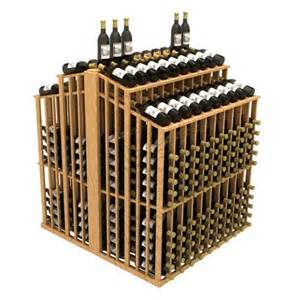 commercial wine shelving ironwine cellars cc4 commercial aisle 480 wine rack