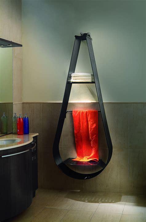 indogate tableau electrique salle de bain