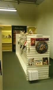 the catholic store catholic store religious store catholic gifts catholic auto design tech