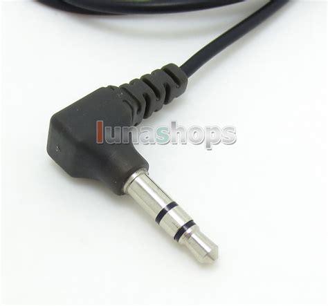 Earphone Sennheiser Ie8 usd 12 00 repair original earphone cable for sennheiser ie8 ie80 ie8i cable lunashops