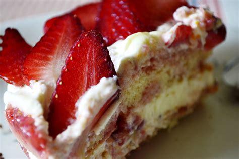 cucina con tiramisu strawberry tiramis 249 tasteit cucina con sannetta