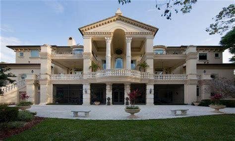 ultra custom home design ta ultra luxury custom houses villas and estates portfolio