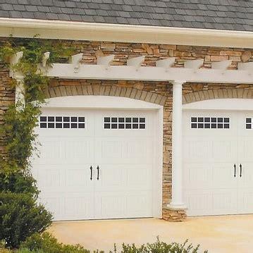 Fresno Overhead Door Garage Doors Fresno Ca Fresno Garage Door Company Central Valley Overhead Door Honest New