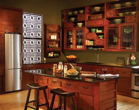 ideas for refinishing kitchen cabinets my lovely