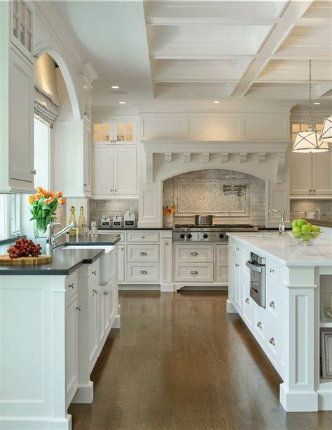 classic kitchen design ideas classic white kitchen designs kitchen and decor