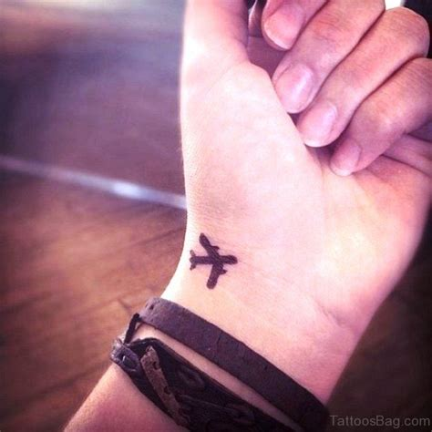 dainty cross tattoos 75 attractive dainty tattoos on wrist