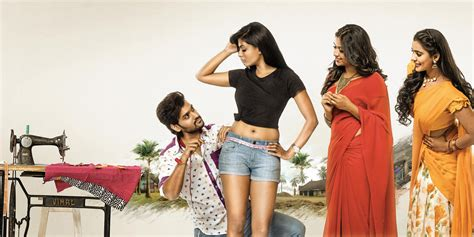 fashion design movies fashion designer son of ladies tailor movie poster photo
