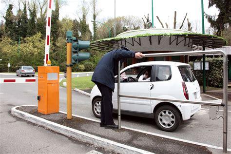 gli occhi della strada testo sicurezza stradale il nuovo codice notifica in 60 giorni