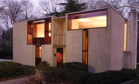 margaret esherick house louis kahn and midcentury modern philadelphia phmc gt history gt pennsylvania heritage