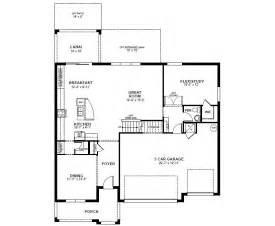 sequoia home plan in the reserve at pradera riverview fl