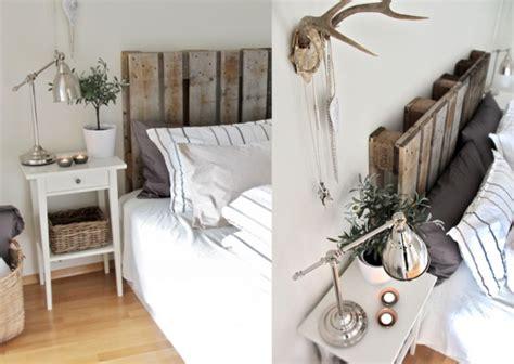 Rénover Une Grange by Luxe Deco Chambre Adulte Avec Porte Volet Bois