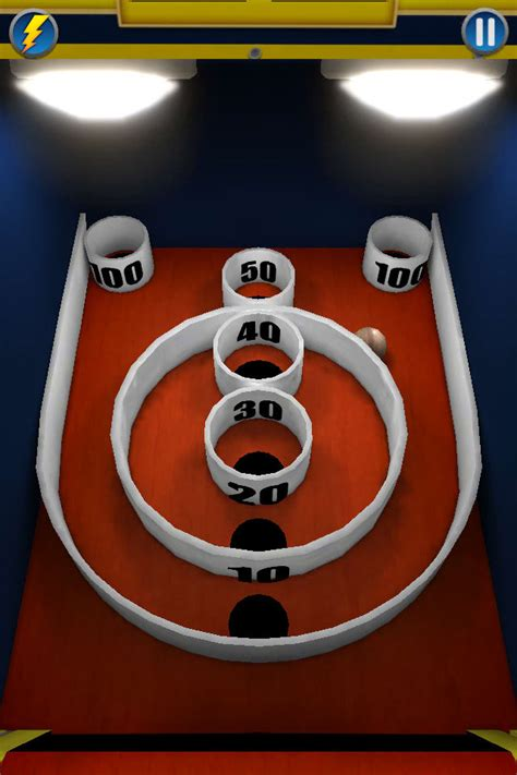 skee ball skee ball 2 for iphone download