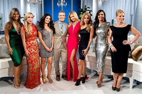 the real housewives of miami season four news reunion part 2 alexia and elsa weigh in the real