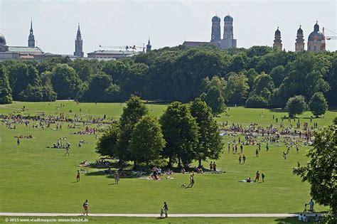 Englischer Garten München Veranstaltungen eisbach m 252 nchen kiefernbruch angedroht handy geraubt