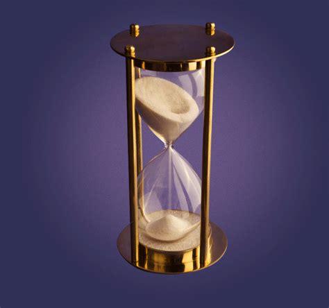 Kitchen Island Cart Ikea by Sand Clock Gif Hourgl Gif 8 Sand Clock
