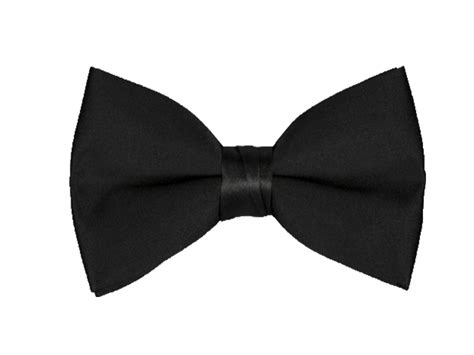 black bow tie www pixshark com images galleries with a