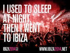 Ibiza Meme - ibz tv memes on pinterest lets get drunk make mistakes