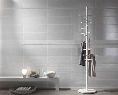 complementi di arredo bagno complementi di arredo bagno arredamento casa