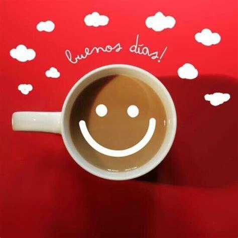 imágenes hermosas de buenos días amor im 225 genes con saludos de buenos d 237 as fel 237 z d 237 a buen d 237 a