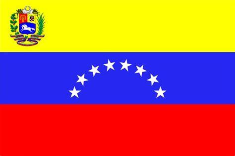 imagenes para venezuela bandera de venezuela