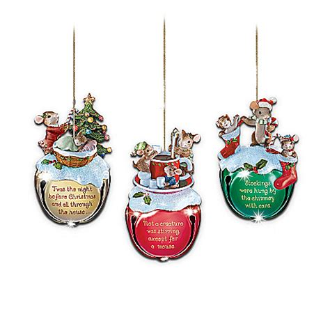 charming tails figurines ornaments personal checks and