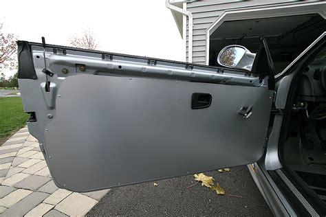 Aluminum Door Panels by Images Of Aluminum Door Panels