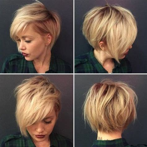 best short hairstyles for 2017 90 hottest short hairstyles for 2017 best short haircuts