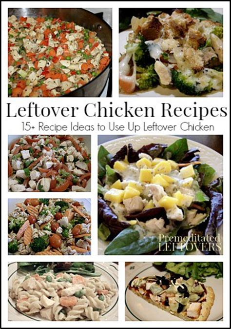 chicken pizza recipes to save your tip money the chicken pizza cookbook that will you thinking about ordering in books 15 healthy leftover chicken recipes