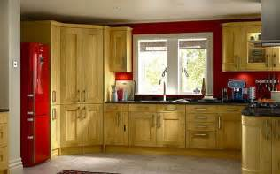 Kitchen Company Tiverton Wickes Kitchens Which