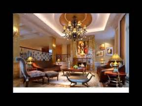 salman khan new home interior design 1 youtube