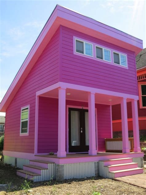 little pink houses little pink houses for you and me wander wheels