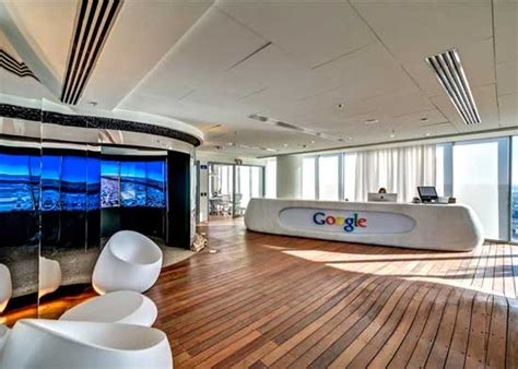 google office tel aviv google office architecture google tel aviv by camenzind evolution
