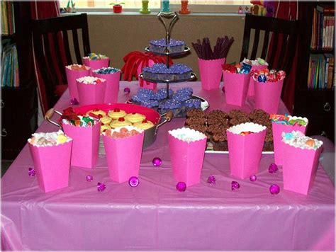the wonderful sweet sixteen decorations the latest home sweet 16 party ideas at home home design ideas