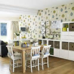 fresh open plan dining room dining room designs kitchen decorating ideas vinyl wallpaper for the kitchen