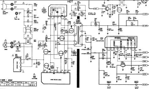 dioda r2m ремонт телевизора samsung антон аринский