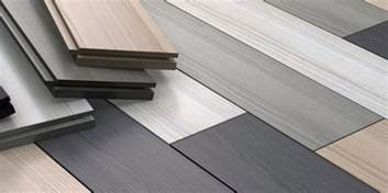 vinyl laminate flooring trendy eco friendly laminate eco