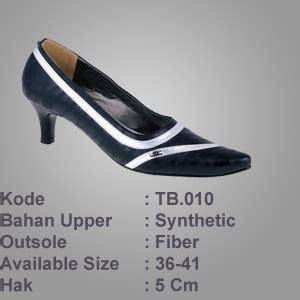 Sepatu Wanita Murah Sneakers Boots Wanita Tb 728 Putih 1000 images about kliksepatu net on sporty models and flats
