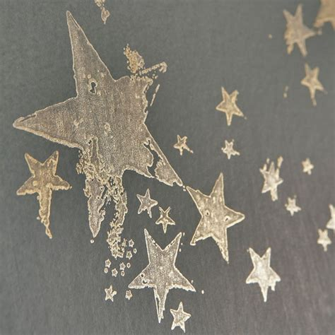 wallpaper grey stars all star wallpaper grey wallpaper barneby gates wallpaper