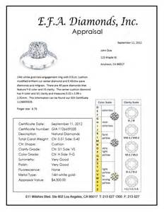 how much do jewelry appraisers make debebians jewelry debebians jewelry appraisals