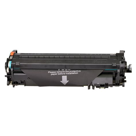 Toner Hp Laser Jet Cf280a Black universal toner cartridge for hp cf280a laserjet pro 400 black free shipping dealextreme